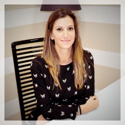 Costa Claudia- logopedista centro medico psicologico - lonato del garda