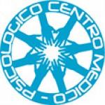 CentroMedicoPsicologico Staff