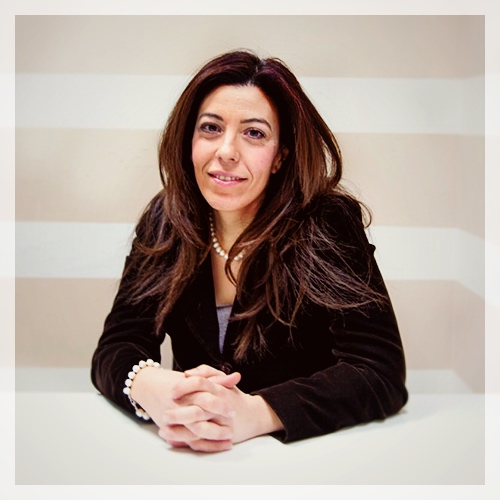 Dott.ssa Teresa Draicchio