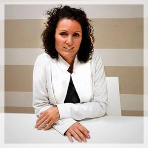 Dott.ssa Valentina Melcarne