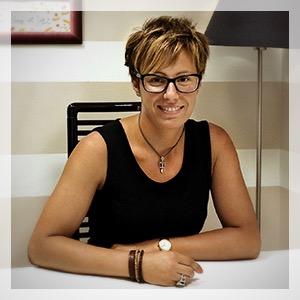 Dott.ssa Nadia Pellegrini