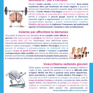 FerliniA5Flyer