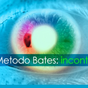 Metodo Bates: incontri