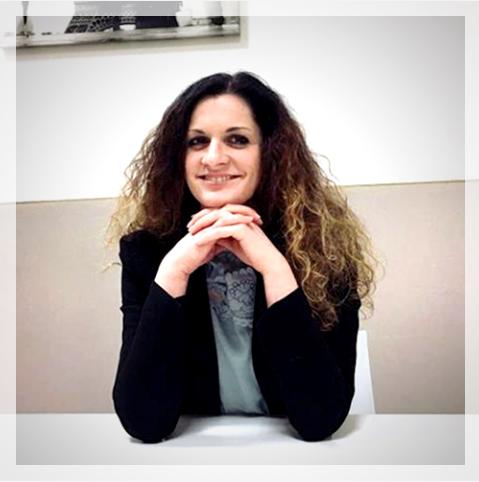 Dott.ssa Vanessa Treccani